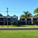 Bunbury Multi Residential Builder