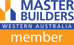 Proud member of the MBA WA