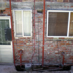 Careful Demolition Bunbury