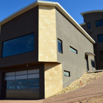 Joel Cres Bunbury -Luxury Home Builder
