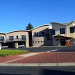 Bunbury Builder - VAT 2 Project